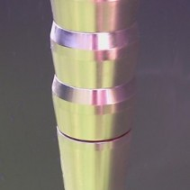 Aquadea LifeSource<br>elemental 3 Trinkwasser-Wirbler