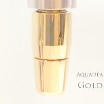 ToneOne Gold – pure –<br>Wasserwirbler