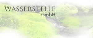 logo-wasserstelle