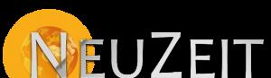 neuzeit-SonneWelt-Logo-Glanz-web-s
