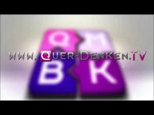 querdenken-tv-vogt-aquadea