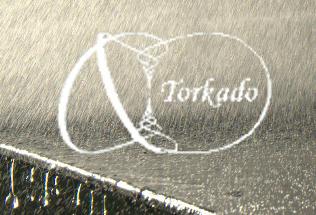 Torkado