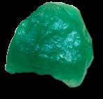 aquadea-chrysopras-kristall
