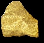aquadea-gold