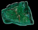 aquadea-malachit-kristall