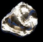 aquadea-silber