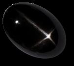 aquadea-sterndiopsid-kristall