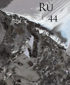 Ruthenium_STUECK44