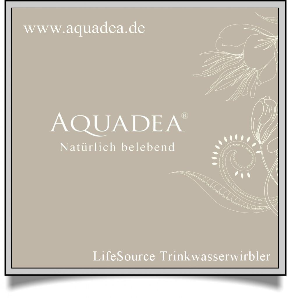 Aquadea-WIrbler-Flyer-992x1024