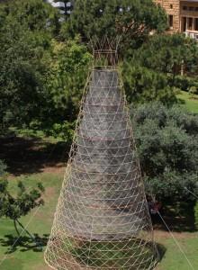 vobenwaka-water-tower