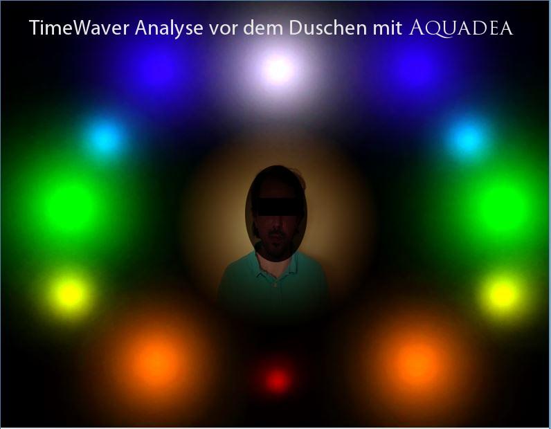 AQ-start-A-vorDusche