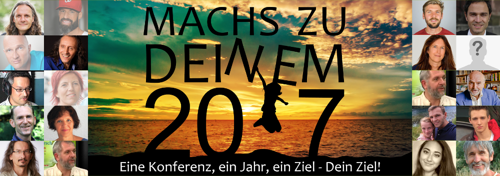 dein 2017 kongress web
