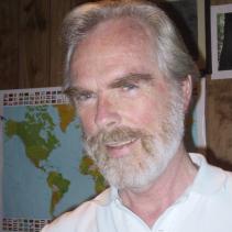 Global Consciousness Projekt Prof. R. Nelson